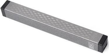 Asinātājs Fissman Knife Sharpener 13x1.5x1.5cm