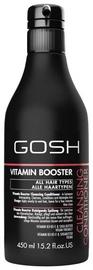 Gosh Vitamin Booster Cleansing Conditioner 450ml