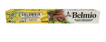 Kafija Belmio Sleeve BIO/Single Origine Colombia 1*10