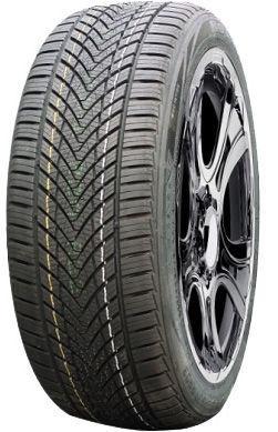 Ziemas riepa Rotalla Tires RA03, 195/50 R16 88 V XL