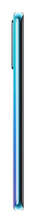 Huawei P30 Pro 8/256GB Dual Breathing Crystal