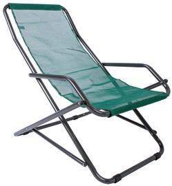 Evelekt Cretex Chair Dark Green