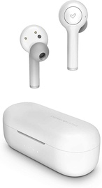 Беспроводные наушники Energy Sistem Style 7 TWS In-Ear Cloud