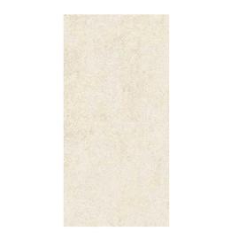 Apegrupo Wall Tiles Mito Bone 25x50cm