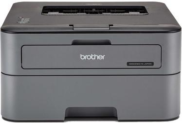 Lāzerprinteris Brother HL-L2312D