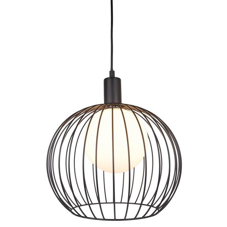 LAMPA GRIESTU INKIN P15322A-D30 20W G9