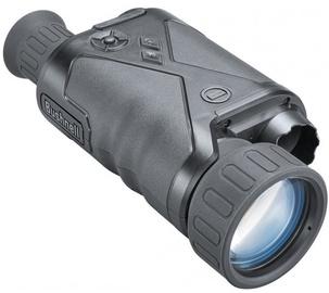 Bushnell Night Vision Equinox Z2 6x50 Monocular