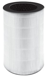 Homedics AP-T30FLR Hepa Filter For Air Purifier