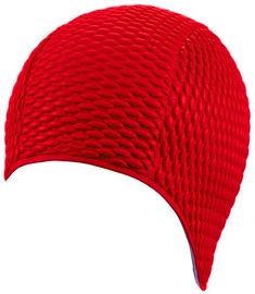 Beco Swimming Cap 7300 Red