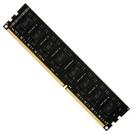 G.SKILL 2GB 1333MHz DDR3 CL9 DIMM F3-10600CL9S-2GBNS