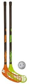 Acito Floorball Stick Set Tribal GTM3012061