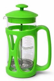 Fissman Opera Coffee Maker French Press 350ml