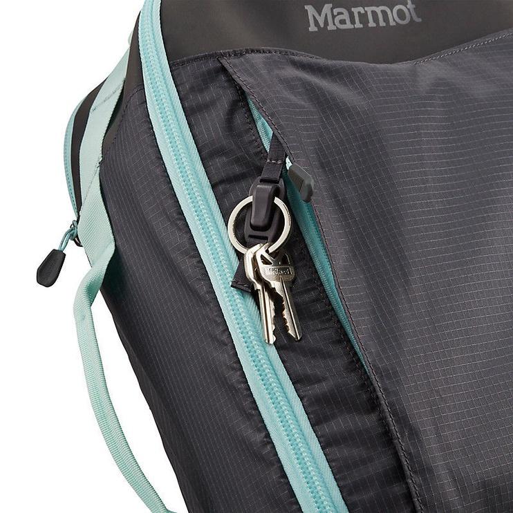 Marmot Backpack Monarch 22 Black