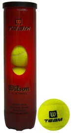 Wilson Team Practice WRT111900 4pcs