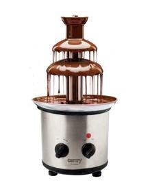 Šokolādes strūklaka Camry CR4488, 0.65 l
