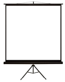 4World Projection Screen 08138