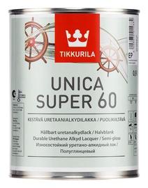 Laka LACQ UN UN ICA SUP S/GL,0,9L