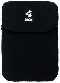 Чехол iBOX TB01, черный, 7″