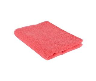 Полотенце Okko Corail 07 Pink, 80x50 см, 1 шт.