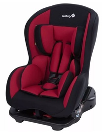 Mašīnas sēdeklis Safety 1st Swet Safe Full Red, 0 - 18 kg
