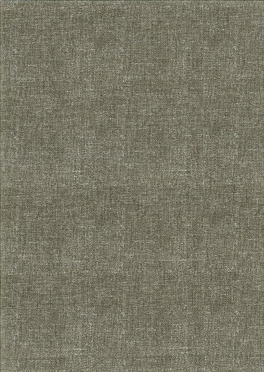 Vaskadrāna Ergis Trefl 5731320, 140 cm