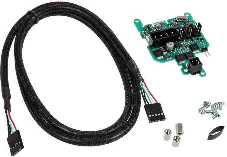 Aqua Computer Upgrade-Kit for Aquastream XT Advanced Version