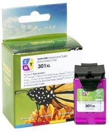 Static Control Cartridge HP 301XL C/M/Y