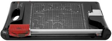 Giljotīna Olympia Vario Duplex 5000, 334 mm, 2400 g