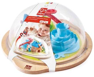 Interaktīva rotaļlieta Hape Sunny Valley Adventure Dome E0458