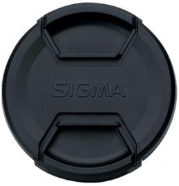 Sigma Front Lens Cap 55mm