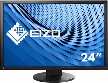 """Monitors Eizo FlexScan EV2430, 24.1"""", 14 ms"""