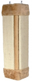 Trixie 43191 Scratching Board for Corners