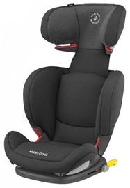 Mašīnas sēdeklis Maxi-Cosi RodiFix AirProtect, melna, 15 - 36 kg