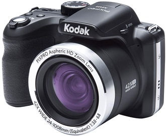Kodak PixPro AZ422 Black