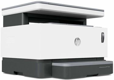 Daudzfunkciju printeris HP Neverstop 1200w, lāzera