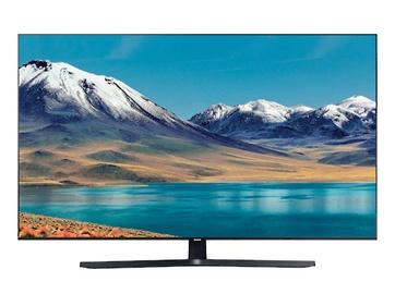 Televizors Samsung UE55TU8502UXXH