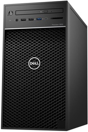 Dell Precision 3640 Tower 210-AWEJ_273556237