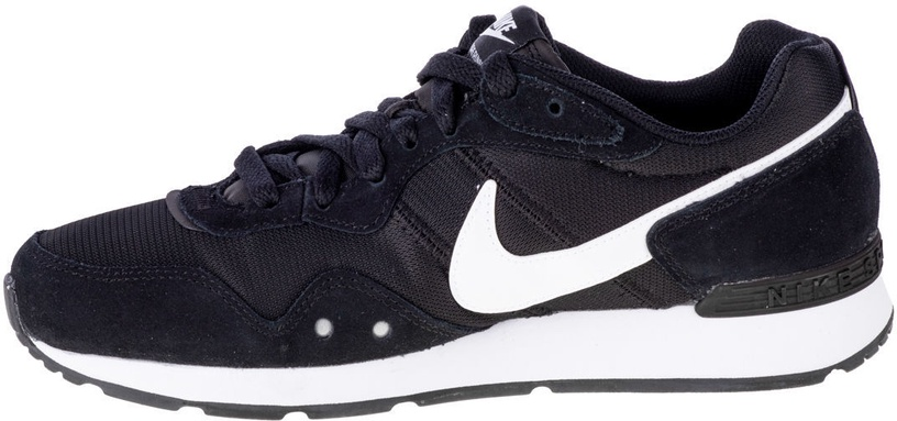 Sporta apavi Nike, melna, 42.5