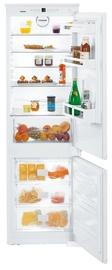 Встраиваемый холодильник Liebherr ICNS 3324 Comfort White