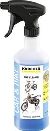 Karcher Bike Cleaner 3in1 500ml