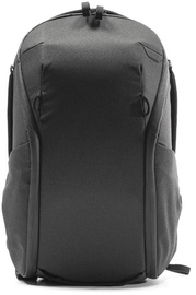 Peak Design Everyday Backpack Zip V2 15L Black