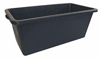 MaaN Rectangular Container 40l