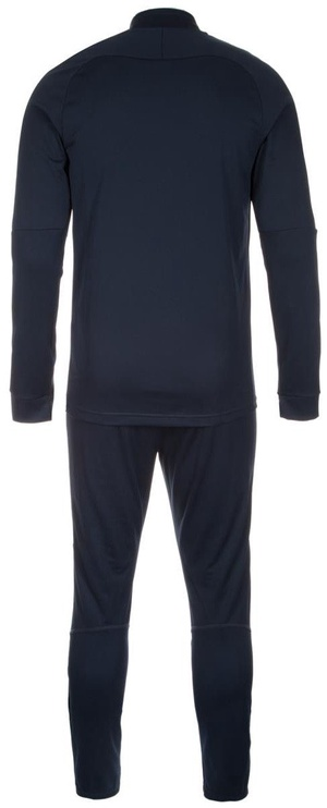 Nike Dry Academy Training Suit 844327 451 Navy XL