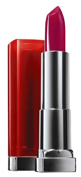 Lūpu krāsa Maybelline Color Sensational 547, 5 ml