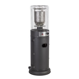 Home4you Lighthouse Gas Heater 12kW