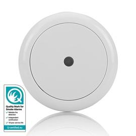 Dūmu detektors Smartwares RM620 Smoke Detector