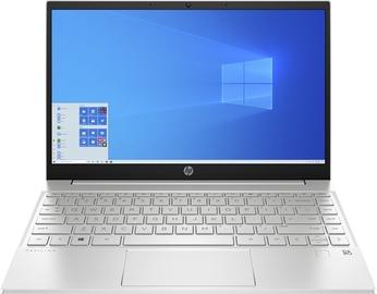 Ноутбук HP Pavilion, Intel® Core™ i5, 8 GB, 512 GB, 13.3 ″