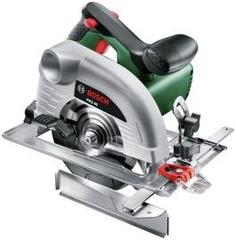 Bosch PKS 40 06033C5000