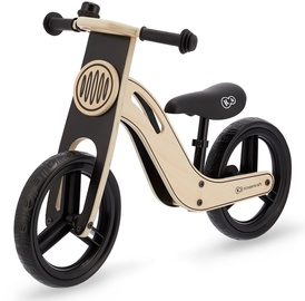 Līdzsvara velosipēds Kinderkraft Uniq Natural