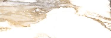 Плитка Geotiles Geotiles Valeria 8429991570279, керамическая, 1000 мм x 333 мм